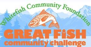Great Fish Community Challenge